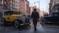 Mafia Definitive Edition: Versteckte Autos finden – Alle fünf Fundorte