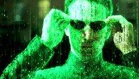 """Matrix 4 soll die """"Industrie wieder völlig verändern"""""""