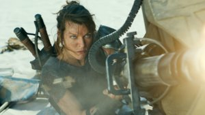 Fans erklären, wie unfassbar dumm der Monster Hunter-Film ist