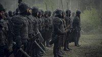 "The Witcher: Netflix hängt ""Hoden-Rüstungen"" für Staffel 2 an den Nagel"