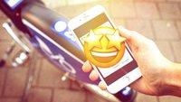 Apple- und Android-Nutzer kostenlos unterwegs: Diese App macht es möglich
