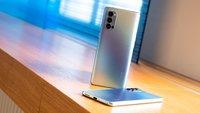 Nicht nur mit Handys: China-Hersteller greift jetzt erst richtig an