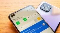 Fraenk drosselt mobiles LTE-Volumen – Kunden freuen sich trotzdem