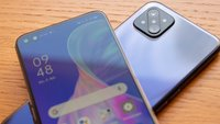 Android 11: Diese Oppo-Smartphones erhalten bald das Update