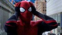Spider-Man: Miles Morales – Mit dieser Wunderwaffe hat niemand gerechnet