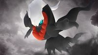 Pokémon GO: Darkrai Konter - so besiegt ihr den Raidboss