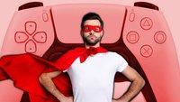 PS5-Chaos: Kind geht leer aus – Eltern rächen sich auf Ebay