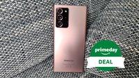 Irrer Deal: Bestes Samsung-Smartphone fast 300 Euro günstiger – jetzt am Prime Day