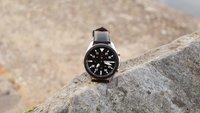 Samsung Galaxy Watch 3 im Preisverfall: Top-Smartwatch im Bundle zum Knallerpreis