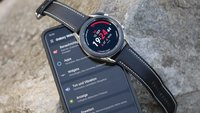 Wieso Samsung und Google Smartwatches für immer verändern werden