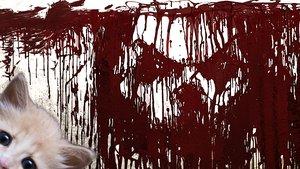 Das ist der gruseligste Horrorfilm überhaupt, sagt die Wissenschaft