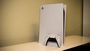 PlayStation 5 für 189 Euro: Ungewöhnliches Angebot macht's möglich
