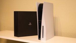 Unschlagbares Angebot: PS5 Disc Edition und Telekom-Tarif zum Top-Preis