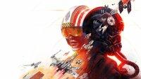 Star Wars Squadrons: Alle Trophäen und Erfolge - Leitfaden für 100%