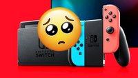 Switch: Wichtiges Zubehör wird billiger – geht Europa wieder leer aus?