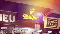 Tchibo im Tschnäppchen-Fieber: Jetzt noch Black-Friday-Deals abgreifen