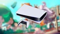 PlayStation 5: Genialer Pokémon-Klon findet seinen Weg auf die Konsole