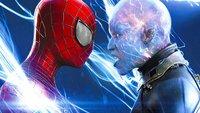 Spider-Man 3 mit Tom Holland: Bösewicht vorgestellt, und ihr kennt ihn