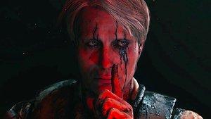 Günstig und böse: Horror- und Rollenspiele im PS Store ab 10 Euro
