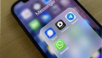 Hintertür für Telegram? Politik will im Messenger mitlesen
