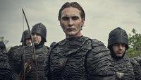 """The Witcher: Netflix verzichtet auf """"Hoden-Rüstungen"""" in Staffel 2 – gute Wahl!"""