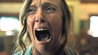 Netflix und Amazon: Die 30 besten Horrorfilme zum Streamen