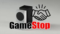 Microsoft und GameStop machen jetzt gemeinsame Sache, das ändert sich für euch