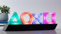 Nächster Halt: Kreistaste – Sonys lustige PS5-Werbung