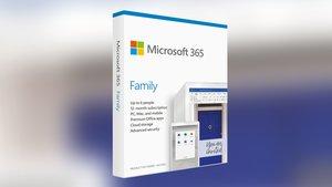 Microsoft Office 365 zum Hammerpreis: Gelegenheit bei Amazon