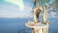 Assassin's Creed Valhalla: Asgard und Jötunheim freischalten – so geht's