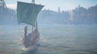 Assassin's Creed Valhalla: Vinland freischalten – so geht's