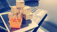 Black Friday bei Amazon & Co: Bei diesen 100 Knaller-Angeboten spart ihr am meisten