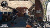 CoD Black Ops - Cold War: 11 Tipps & Einstellungen um besser zu werden