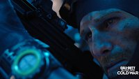 CoD Black Ops - Cold War: Alle Beweise in der Kampagne - Fundorte