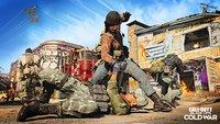 CoD Black Ops - Cold War: FPS auf PS5, Xbox Series X & PC erhöhen - so gehts