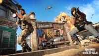 CoD Black Ops - Cold War: Spielzeit der Kampagne & alle Missionen