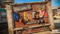 CoD Black Ops - Cold War: Nuketown Easter Egg freischalten - so gehts