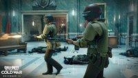 CoD Black Ops - Cold War: Schnell leveln, im Rang steigen & Prestige erreichen