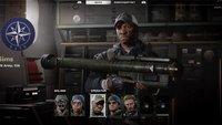 CoD Black Ops - Cold War: Alle Operator freischalten & in Warzone benutzen