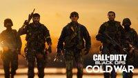 CoD Black Ops - Cold War: Alle Enden freischalten - Entscheidungen & Konsequenzen