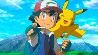 Die besten Fan-Theorien zu Pokémon: Wer ist Ashs Vater?