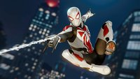 Marvel's Spider-Man: Auf dieses Update haben PS5-Spieler sehnsüchtig gewartet