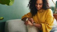 Amazon verkauft aktuelle Fossil-Smartwatches zum Black Friday günstiger