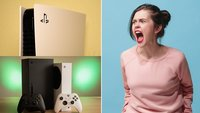 PS5 & Xbox SX: Gewinner und Verlierer des chaotischen Next-Gen-Starts