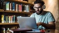 4 geniale Hörbücher, mit denen du im Job durchstartest