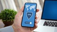 VPN-Dienste zum Black Friday mit massiven Rabatten erhältlich