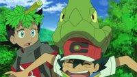 Pokémon: Jetzt könnt ihr euch in ein lebensgroßes Safcon kuscheln
