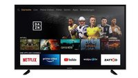 Lidl verkauft Fernseher-Geheimtipp mit 4K und 43 Zoll zum Hammerpreis