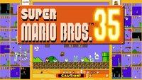 """Gewinnt zum 35. Jubiläum von Super Mario Bros. 3 x """"Game & Watch: Super Mario Bros.!"""" [Anzeige]"""