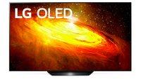 Optimal für PS5: LG-OLED-Fernseher erstmals unter 1.000 Euro